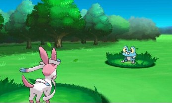 Sylveon_Nymphali_Feelinara water battle 2