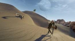 E_desert3