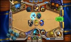 Hearthstone Heroes of Warcraft 1