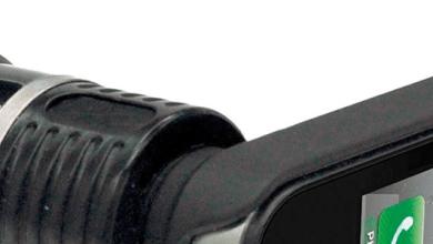 Rollei 8X logo 1400x300