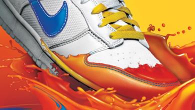 Photo of Nike Photo ID : un partenariat original avec Instagram