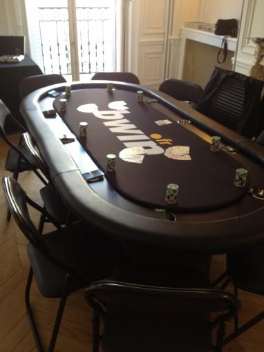 Bwin Poker tour