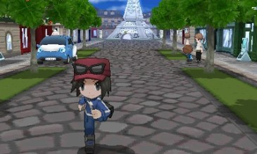 boy_trainer_running_screenshot