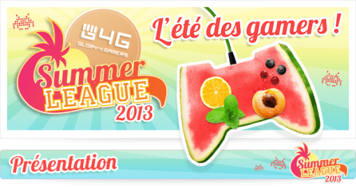 header-Summer League