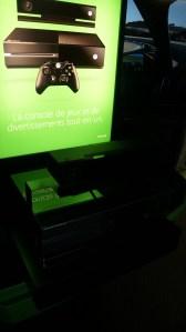 Xbox one tour Xbox One