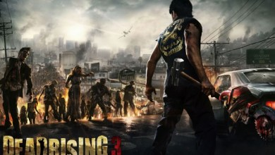 Photo of Hotel Xbox One : avis Dead Rising 3