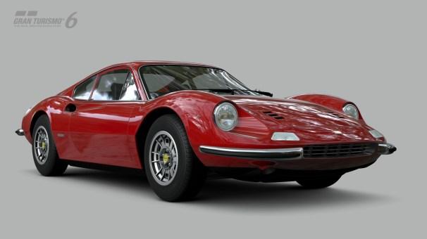 Ferrari_Dino_246_GT_71_01