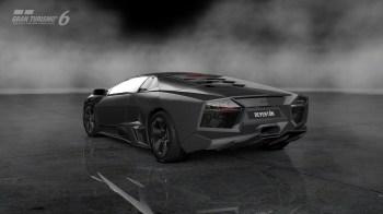 Lamborghini_Reventon_08_73Rear