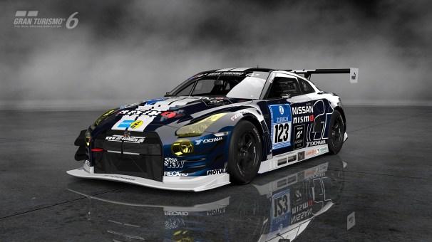 Nissan_GT-R_NISMO_GT3_N24_Schulze_Motorsport_13_73Front