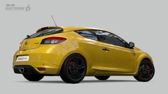 Renault_Sport_Megane_RS_Trophy_11_02