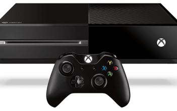 Xbox_One logo 1400x300
