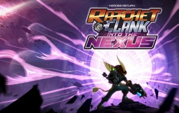 ratchet-clank-into-the-nexus-playstation-3-ps3-logo-600x433