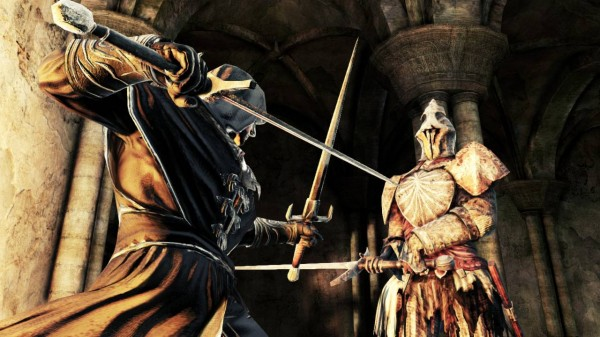 Dual-Swords-dark-souls-2