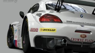 Gran-Turismo-6-Polyphony-Digital-logo