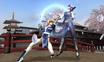 dead-or-alive-dimensions-nintendo-3ds-Ayane