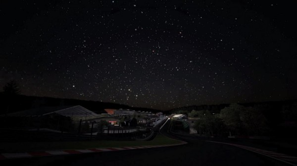 gran-turismo-6_Circuit nuit étoiles