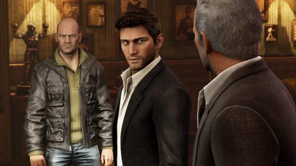 uncharted-3-bad guys
