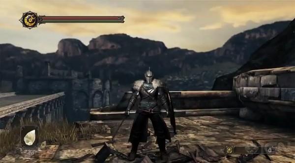Des graphismes en deçà des dernières productions PS3