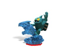 Skylanders trap team Figurine 2