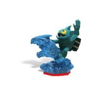 Skylanders trap team Figurine 2