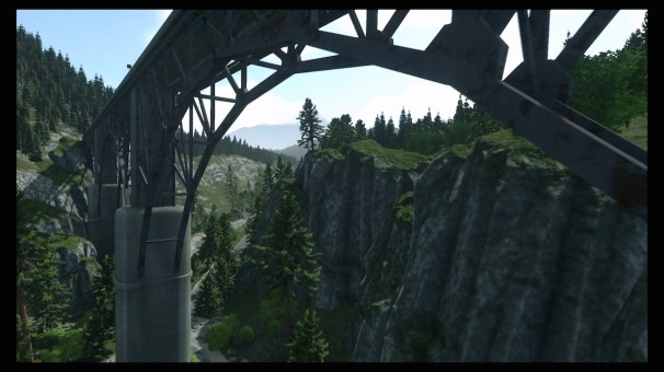 DRIVECLUB™_20140928122643