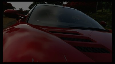 DRIVECLUB™_20140928130028