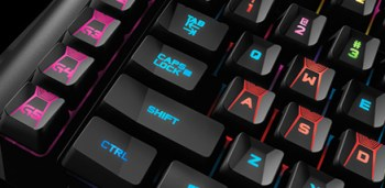 g910-orion-spark-rgb-mechanical-gaming-keyboard