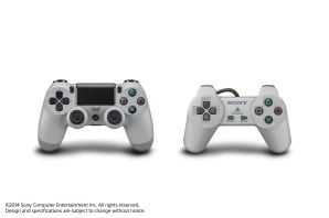 DS4_OriginalPSController