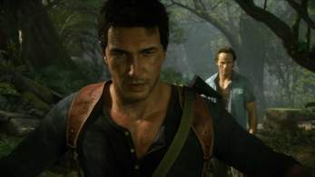 Uncharted_4_drake_close_up