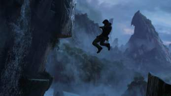 Uncharted_4_drake_leaping
