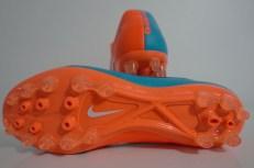 Nike Tiempo Legacy Semelle
