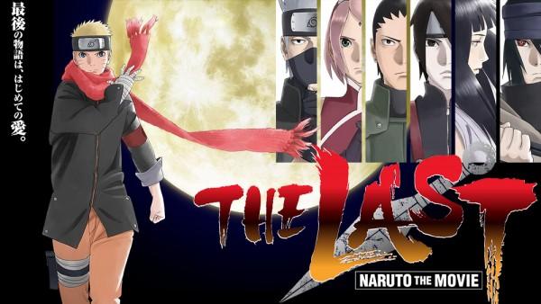 The-Last-Naruto-the-Movie-Key-Visual