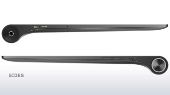 lenovo-tablet-yoga-tablet-2-10-inch-windows-sides-9