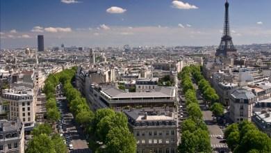 Photo of Magic – Paris accueille le prochain Grand Prix !