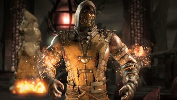 Mortal Kombat X_20150511233645