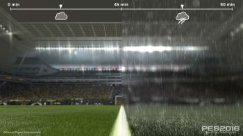 pes2016_weather_02
