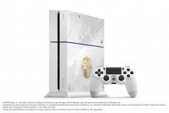PS4_Destiny_09_1436262259