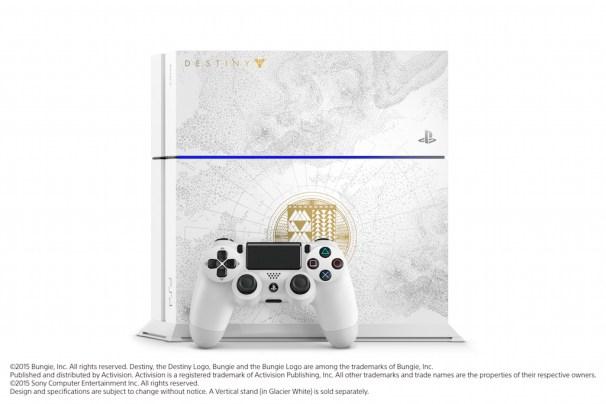 PS4_Destiny_11_1436262260