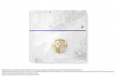 PS4_Destiny_13_1436262261