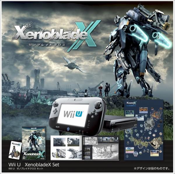 1423315559-bundle-xenoblade-chronicles-x-01