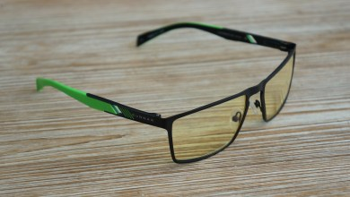 Photo of Test Gunnar X Razer Cerberus
