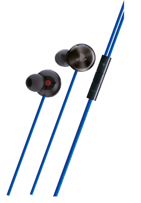 In-ear_StereoHeadset_packaging image