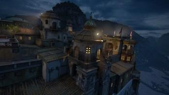 Uncharted 4 beta Multi PS4