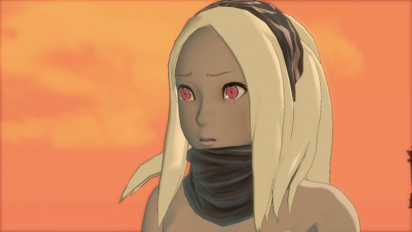 Gravity Rush™ Remastered_20160308001742