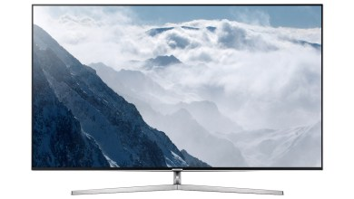 Photo of Samsung lance sa nouvelle gamme de TV SUHD 2016