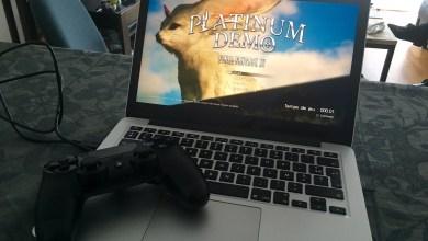 Photo of Jouer à sa PS4 en remote play sur PC ou Mac