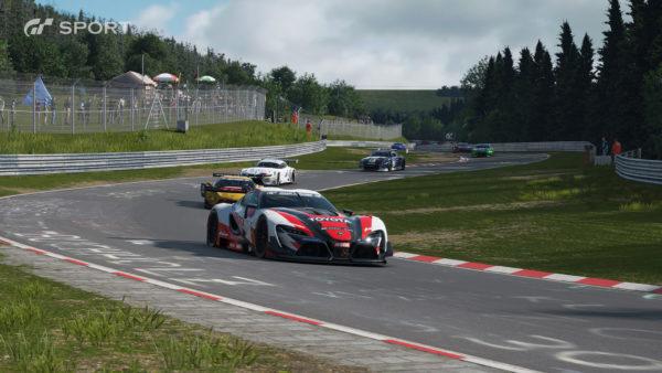 GTSport_Race_Nurburgring_Nordschleife_02