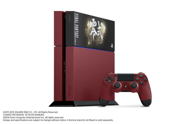 ps4-final-fantasy-type-0-02
