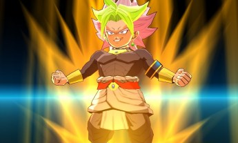 Calory_Black_Super_Saiyan_Rose_Goku_Black_x_Broly_1_1485509810