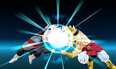 Calory_Black_Super_Saiyan_Rose_Goku_Black_x_Broly_2_1485509811
